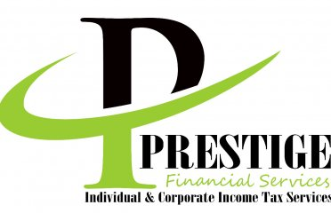 Prestige Financial Services
