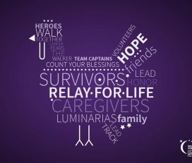 Relay for Life-North Jefferson