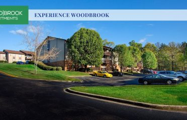 Woodbrook Apartments