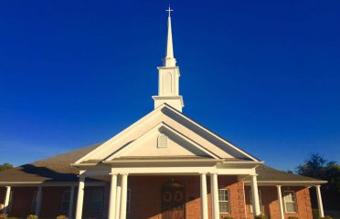 East Gardendale Baptist Church