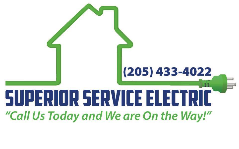 Superior Service Electric