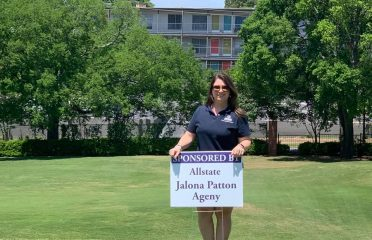 Jalona Patton Allstate Agency