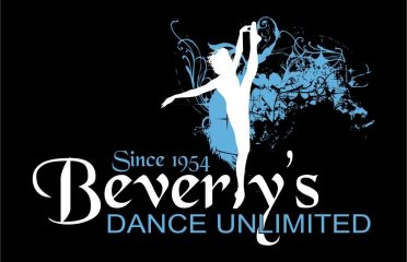 Beverly's Dance Unlimited