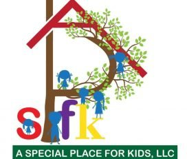 A Special Place for Kids, LLC