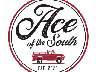 Ace of the South – Gardendale