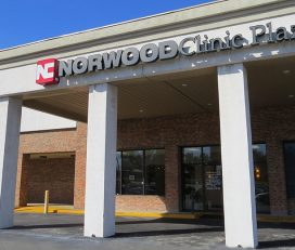 Norwood Clinic