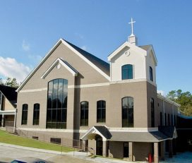 Gardendale Church of the Nazarene