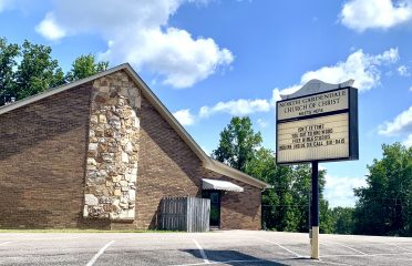 North Gardendale Church of Christ