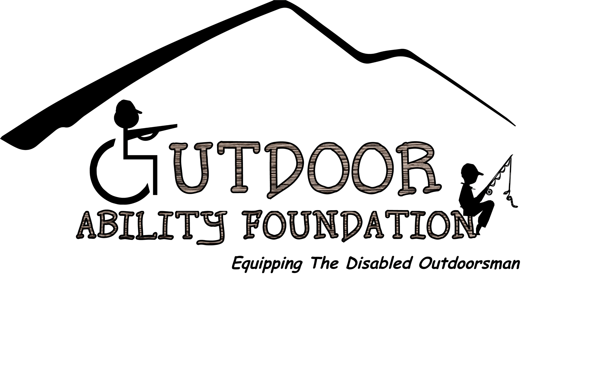 Outdoor Ability Foundation