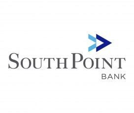SouthPoint Bank