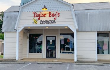 Taylor Bug's Kid's Boutique and Consignment