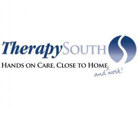 TherapySouth