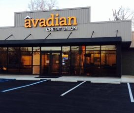 Avadian Credit Union