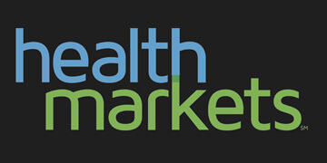HealthMarkets – Laura Bouchard