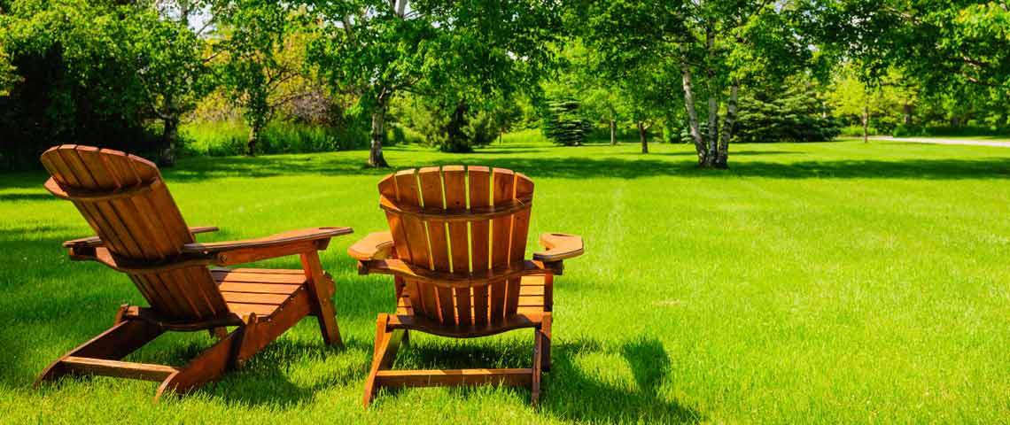 Affordable Lawn & Chemcare Service