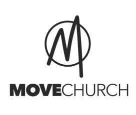 Move Church