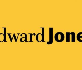 Edward Jones- Jennifer Netherton